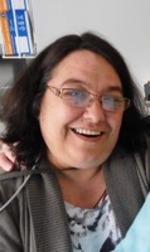 Anita Kay Myers