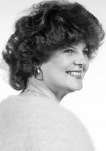 Anita L. Szollosi Hooker