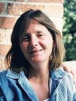 Anita Marie Horvath