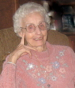 Anita R. Jarrett