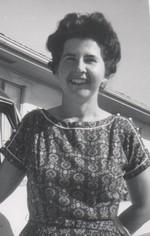 Anita Rusich