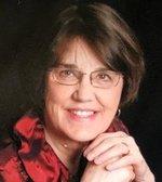 Ann Adams Johnson