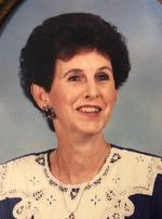 Ann B. Abernathy