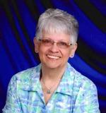 Ann B. Taylor