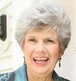 Ann C Geisinger