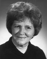 Ann C. Mocniak