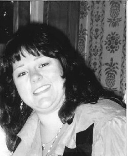 Ann E._Metzdorf