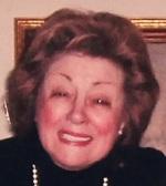 Ann Elizabeth Davis