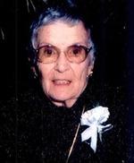 Ann Fullerton Perry