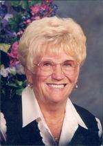 Ann G. Bernard-Small
