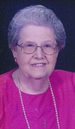 Ann H. Jones