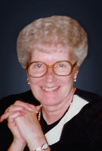 Ann M. Fenton