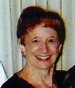 Ann M. Korona (1932 - 2018)