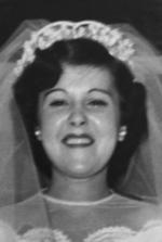 Ann Marie Criscuolo Sorbero