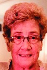 Ann Marie Parks