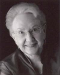 Ann Marie_Roberson Glover
