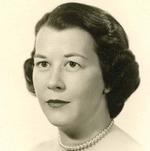 Ann Phlegar Harrill