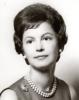 Ann S Baur