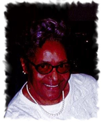 Ann Wimberly_Walters