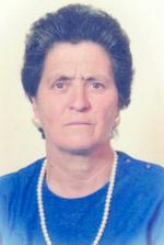 Anna Cusano Civitella Pellegrina