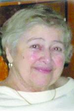 Anna Fascia Forino