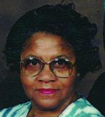 Anna L. Byers