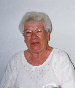Anna M. Lavallee