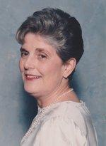 Anna Mae Vaughan