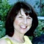 Anne Barta (1956 - 2017)
