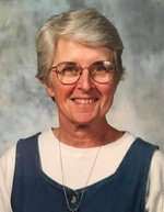 Anne Coughlin