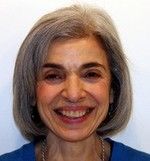 Anne Kerbeshian McPherson