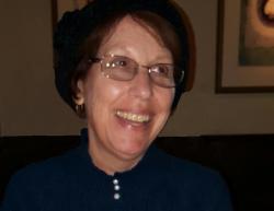 Anne Marie_(Tipton) McGuire