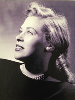 Anne Nancy Reilly
