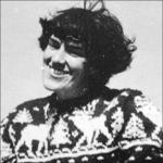 ANNE P Coop (1924 - 2018)