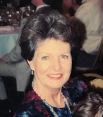Anne Quirk