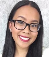 Anne B._Nguyen