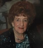 Annette Bernard Waldo