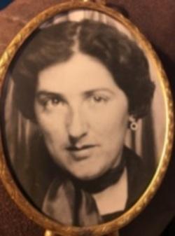 Annette C._Talamante