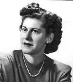 Annette Chernick (1916 - 2017)