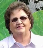 Annette Critelli