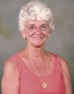 Annette I._Richardson