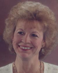 Annette F._Gingras