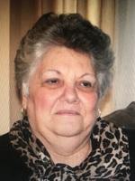 Annette Girolamo
