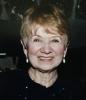 Annette J. Sawyer (1927 - 2016)