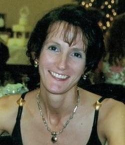 Annette J._Tetreault