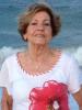 Annie Merle Fulwood