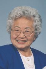 Annie Sueda