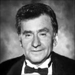 Anthony C. Masiello