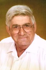 Anthony D. Leo