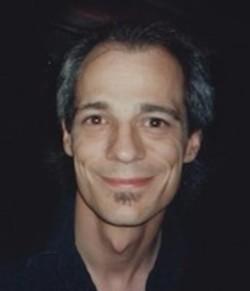 Anthony J._Impoco